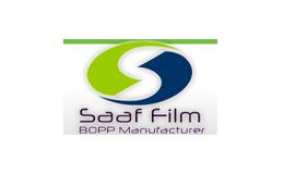 Saaf film