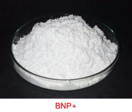 boron nitride powder-release agent, coating lubricant- supervac industries