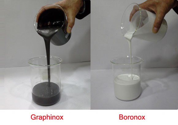 graphite-boron-nitride-coating-mould-release-agent-supervac-industries