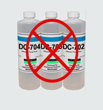 DC-702-DC-704-DC-705-closed