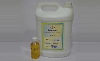 Hydrocarbon Diffusion Pump Oil-lubricant-SV-DELTA