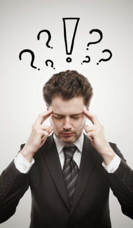 Mental_confusion