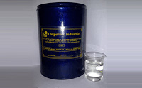 Synthetic rotary vacuum pump oil -lubricants-SV-77