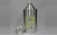 Vacuum Silicone Diffusion Pump Oil-SV-SIGMA Plus