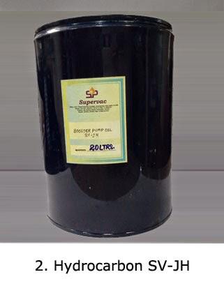 hydrocarbon-sv-jh