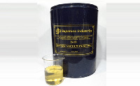 mineral Rotary Vacuum Pump Oil-equivalent oils-replacement of ultragrade 19- INLAND 19