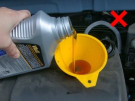 motor-oil-wrong