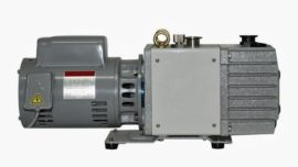 oil-sealed-rotary-vacuum-pump