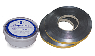 boron-nitride-suspension-boronox-plus-product
