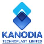 kanodia-logo