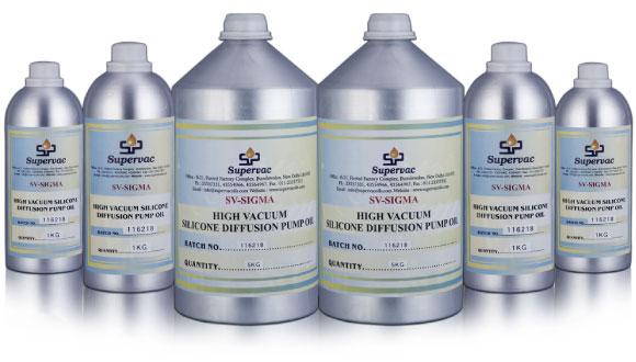 diffusion-pump-oils