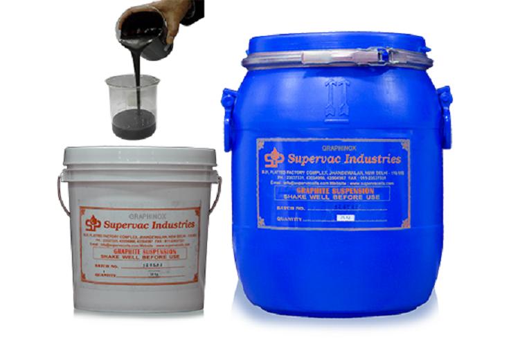 graphite-suspension-supervac