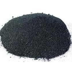 fine-graphite-powder-graphite-suspension-supervac