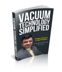 vacuum-technology-simplified
