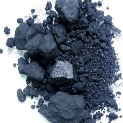 petcoke-graphite-suspension-supervac