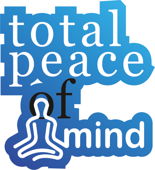 Total-Peace-of-Mind
