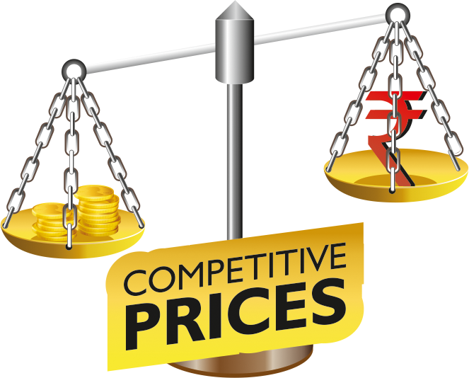 competitive-price